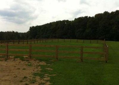 horse-fence-2