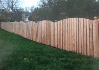 wood-fence-d