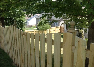 wood-fence-rd